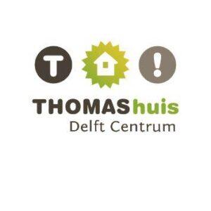 thomas huis